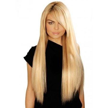 Bild för kategori Human Hair