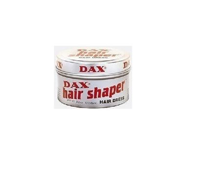 Bild på Dax Hair Sharper