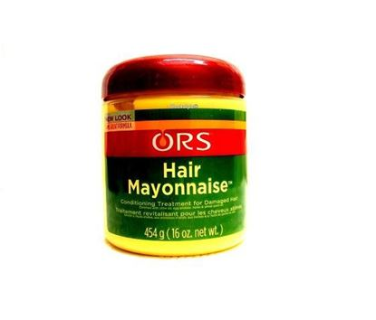 Bild på ORS Hair Mayonnaise