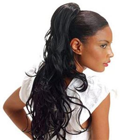 Bild för kategori Human-Hair