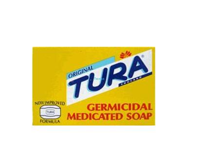 Bild på Tura
