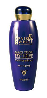 Bild på Fair & White Maxitone